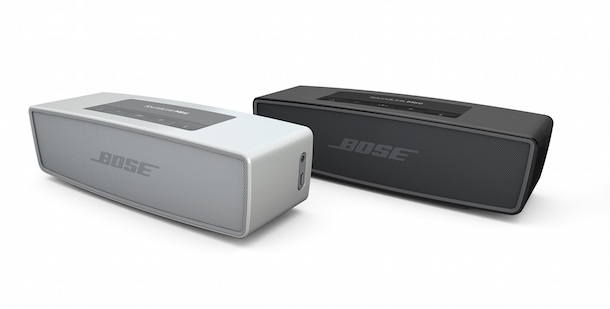 bose soundlink mini 2. Black Bedroom Furniture Sets. Home Design Ideas